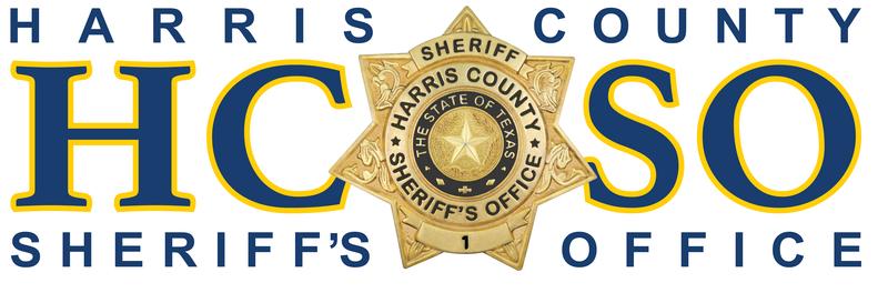 Harris County CIT | Mental Health Training